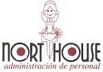 Nuestro Logo Original