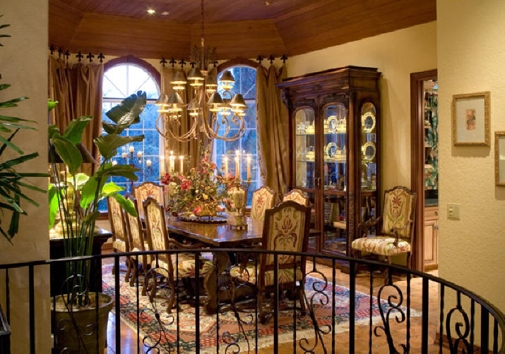 decor furniture furnishings the home look magical mediterranean