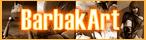 BarBakArt