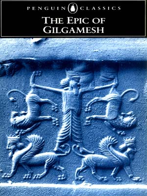 journeys and essays epic of gilgamesh epic of gilgamesh