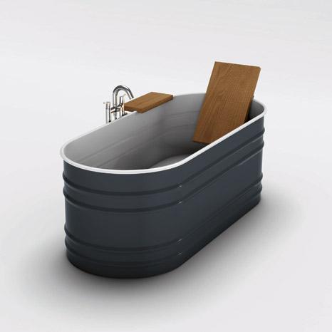 [vieques+tub.jpg]