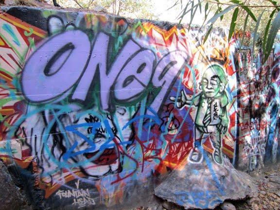 Urban Arts & the SLC Arts Hub – Artists of Utah's 15 Bytes