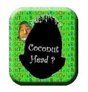 designing coco