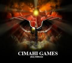 Cimahi GameS