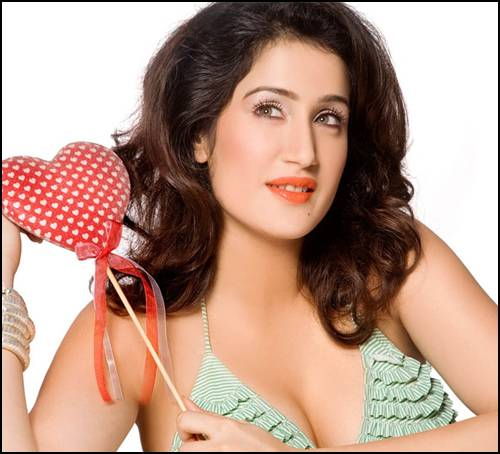 Sagarika Ghatge -   Sagarika Ghatge Latest Hot Unseen Wallpaper
