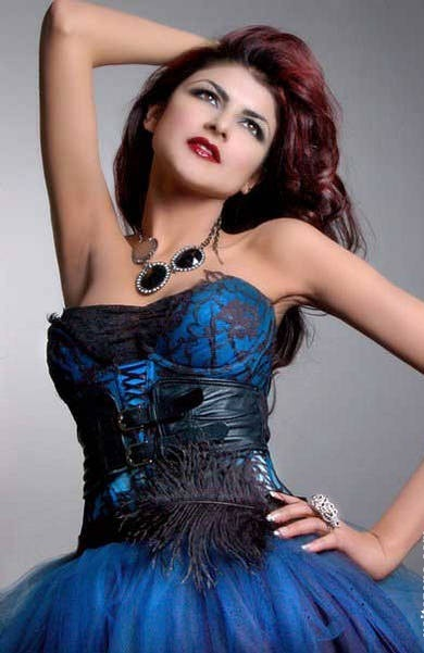 Ayesha Gilani Miss Pakistan Hot Pictures Hot Wallpapers sexy stills