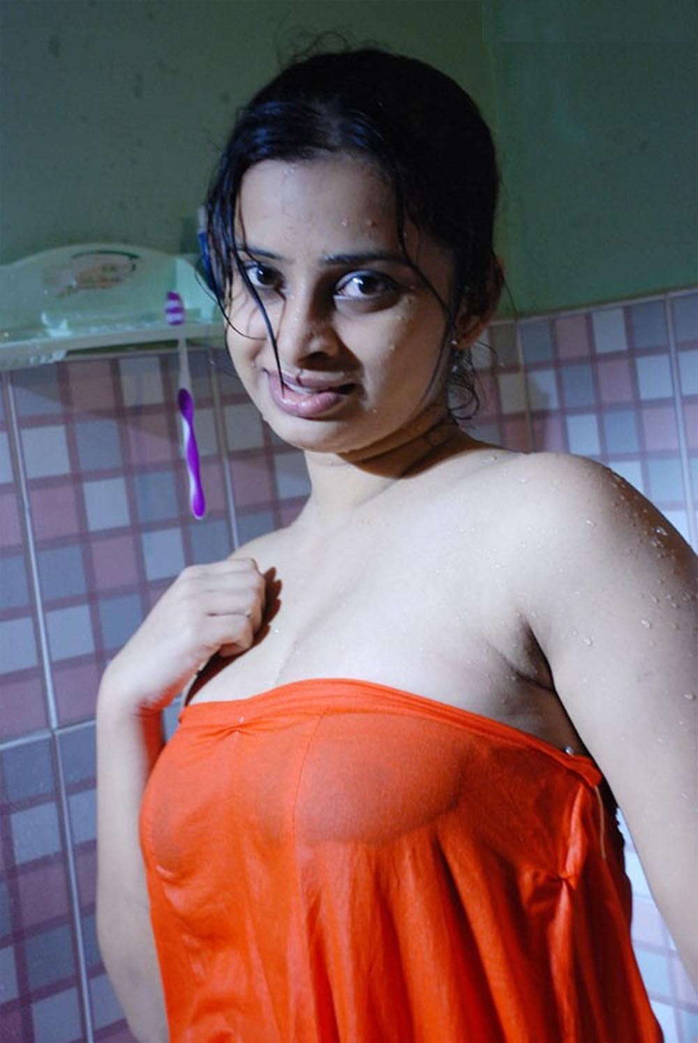 indian girls wet sex photos