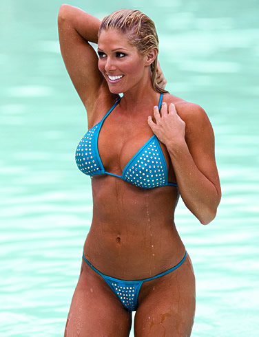 torrie wilson bra and panties match Bra And Panties Match Kelly Kelly