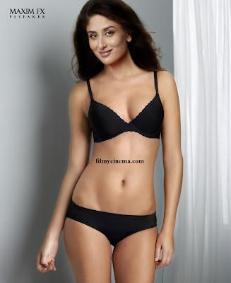 kareena kapoor hot bikini. Kareena Kapoor Hot Photo Shoot
