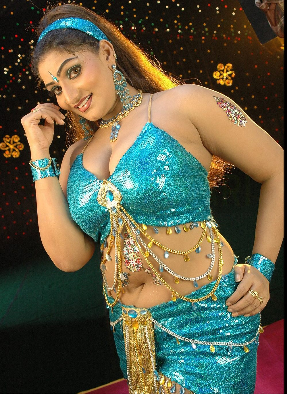 ... Mallu Hot Download Free Babilona Mallu Bollywood Wallpapers,M