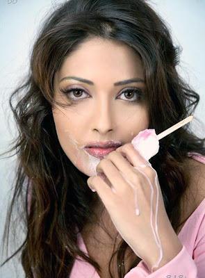 Hottest Actress Suma Guha Photo Gallery Navel Queens