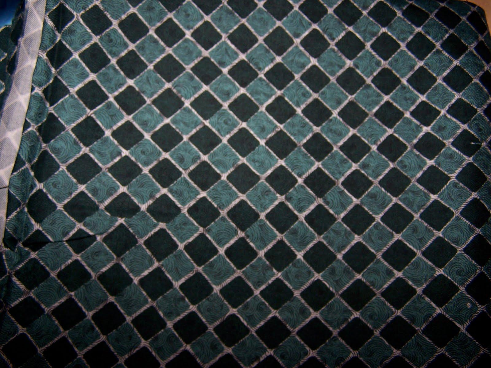bettylou pattern oregon