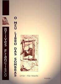 O meu libro das sombras