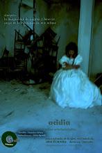 ACIDIA (VIDEO -ARTE)