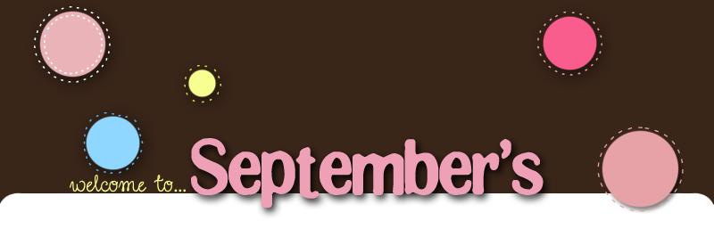 September's
