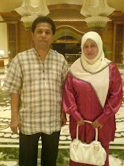 ABDUL RAHMAN & NORA