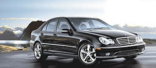New whips review 2008 2009 mercedes benz c230 kompressor for 2008 mercedes benz c230