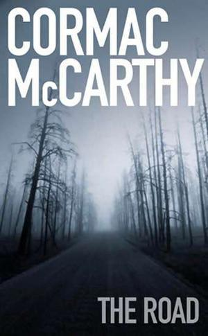 "essays the road cormac mccarthy In the book ""the road"" by cormac mccarthy, discuss a character who experiences a rift and becomes cut off from ""home,"" whether that home is the character's."