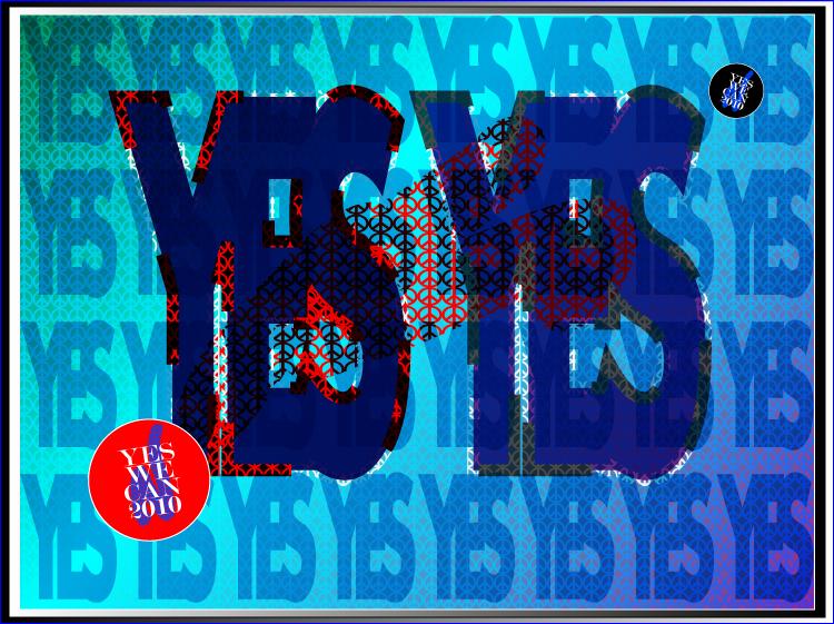 YESWECAN2010