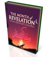 ramadan book ilmpath rules fasting