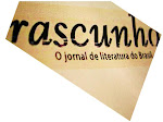 Jornal Rascunho