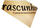 Jornal Rascunho