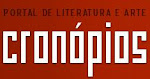 Portal de Literatura e Arte