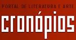 Portal de Literatura e Arte