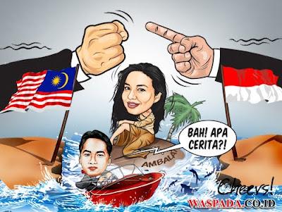 http://4.bp.blogspot.com/_qsLNacwKCI4/SplJ0j3iPhI/AAAAAAAAAPE/CwKoK7JiZi0/s400/indonesia_malaysia.jpg
