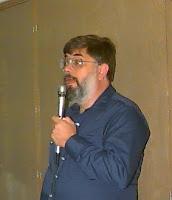 John Sybalsky