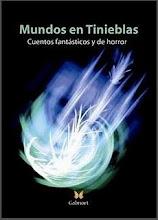 Mundos en Tinieblas 2009