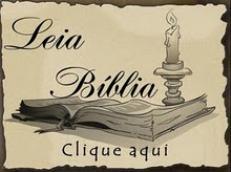 Bíblia em Português: