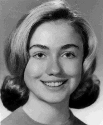 hillary clinton. Eye Candy: Hillary Clinton