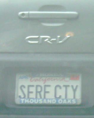 serf-cty