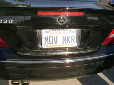 Mov Mkr