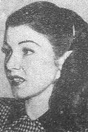 Ann Toth