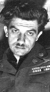 Black Dahlia Murder Suspect Joseph A. Dumais