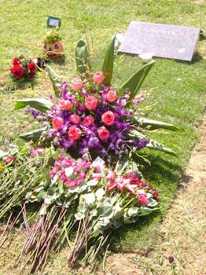 Maila VAMPIRA Nurmi 1922-2008 RIP