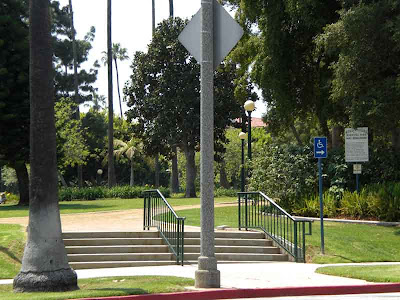 Will Rogers Memorial Park - Beverly Hills