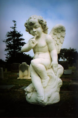 Woodlawn Angels - Santa Monica