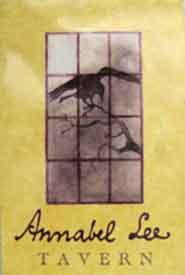 Annabel Lee Tavern - Baltimore, Maryland