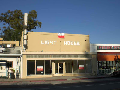 Lighthouse For Lease - Westwood