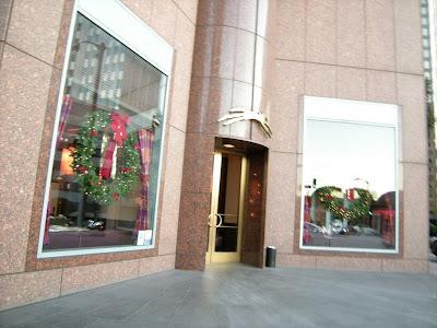Palomino Westwood's Holiday Wreaths