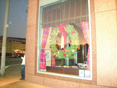 Palomino Westwood's Holiday Wreaths