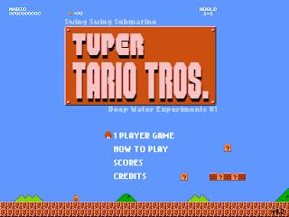 super-mario-tetris