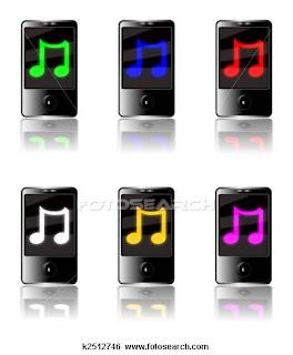 creare-playlist-m3u