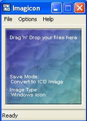 creare-icone
