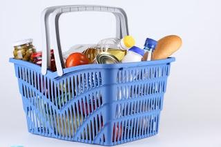 prezzi-prodotti-google