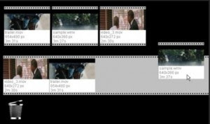 programma, per, video, editing
