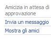 facebook trucco
